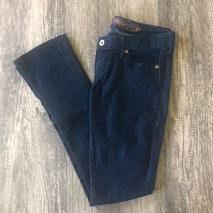 Express Jean- Size 8! Worn Once!